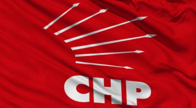 CHP Yönetiminde Koronavirüs Paniği: 1 Ölü!