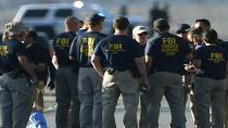 FBI 20 eyalette FETÖ'yü soruşturuyor