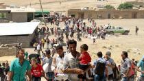 Başbakan: 30 bin Suriyeli 24 Haziran'da oy kullanacak