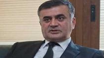 Adil Gür'e 21 ay hapis cezası şoku