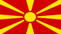 MAKEDONYA MECLİSİ RESMEN ONAYLADI!