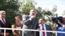 BEKİR BOZDAĞ'DAN CHP'YE AĞIR ELEŞTİRİ