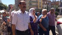 PKK'LI CENAZESİNE KATILAN HDP'Lİ VEKİLLERE SORUŞTURMA