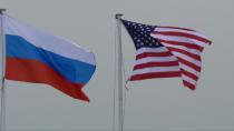 ABD-RUSYA ARASINDA YENİ KRİZ!
