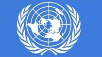 BM'DEN İSRAİL'E ÇAĞRI!