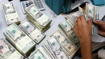 MERKEZ BANKASI'NDAN PİYASALARA DÖVİZ DESTEĞİ