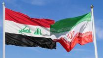 İRAN'DAN IRAK'A DAVET