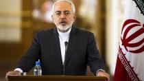İRAN: ABD ÜLKEMİZDE DARBE YAPMAK İSTİYOR