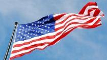 ABD'DEN TÜRKİYE'YE TEŞEKKÜR