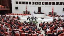 İYİ PARTİ'DEN MHP'NİN AF TEKLİFİNE TEPKİ