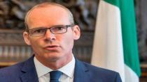 İRLANDA: FİLİSTİN'İ DEVLET OLARAK TANIYABİLİRİZ