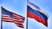 ABD VE RUS ASKERLERİ ARASINDA ÇATIŞMA