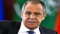 RUSYA'DAN SUUDİ ARABİSTAN'A KAŞIKÇI UYARISI