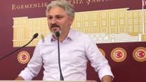 HDP'Lİ VEKİL ÇEPNİ: YENİ GEZİ'LER YOLDA
