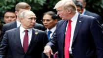 ABD SONUNDA İTİRAF ETTİ: RUSYA'NIN GÜÇLÜ BİR ORDUSU...