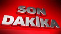 Erdoğan Yeni Koronavirüs Paketini Açıkladı!