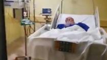 İtalya'da 756 Kişi Daha Koronavirüs Nedeniyle Hayatını Kaybetti
