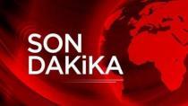 Türkiye'de Koronavirüs Nedeniyle Gerçekleşen Ölüm Sayısı 168'e Yükseldi