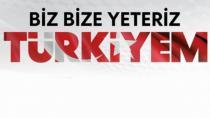 Erdoğan'ın 7 Aylık Maaşını Bağışladığı Kampanyanın Hesap Numaraları