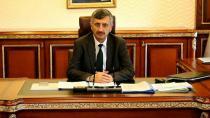 Zonguldak Valisi'nden Korkutan Sözler!