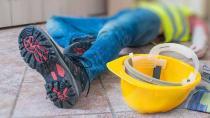 İşçilerde Koronavirüs Tespit Edilmesinin İş Kazalarına Etkisi