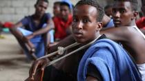 ''Afrika'da Aşı Denemesi Yapılmalı'' Diyen Fransız Doktora Tepki!