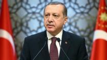 Türkiye'de 20 Yaş Altındaki Kişilere Sokağa Çıkma Yasağı!