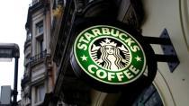 Starbucks 1600 Çalışanıyla Yollarını Ayırmak Üzere