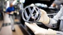 Volkswagen Cenevre Otomobil Fuarını Online Gerçekleştiriyor