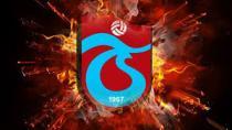 Trabzonspor'dan Taraftarlarına Ücretsiz Erişim!