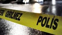 Cani Anne 4 Yaşındaki Oğlunu Boğarak Öldürdü