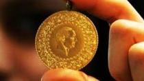 Koronavirüs aşısının altın ile rekabeti