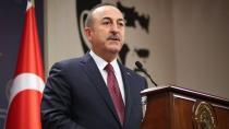 Türkiye'den Avrupa'ya gemi resti: Sahada da cevabını vereceğiz!