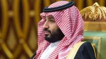 Suudi Arabistan'dan skandal Türkiye kararı!