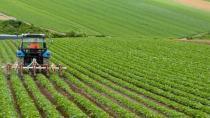 Çiftçiye mazot ve gübre desteği