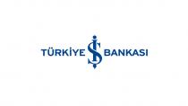 Türkiye İş Bankası'nın entegre raporuna beş platin ödül