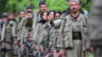 PKK örgütü üyesini İnterpol yakalayarak Türkiye'ye getirdi!