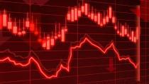 Net Holding'in kredi derecelendirme notu