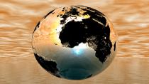 Dünyayı uzaydan 30 metre yakına kadar ücretsiz izleyebilirsiniz