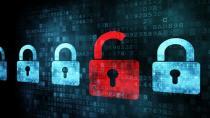 Çin'in siber güvenlik pazarı 25.8 milyar doları aşacak