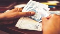 Memura ödenecek enflasyon zammı belli oldu