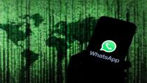 WhatsApp sözleşmesi tuzağı