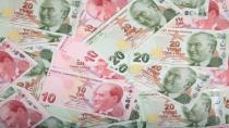 İstanbulluların yüzde 56,5'i geçinemiyor