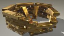 Altın piyasaları