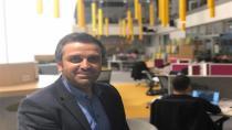 Kızılay'dan online doktor hizmeti