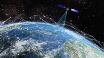 Uydu haberleşme hizmetinde Türkiye