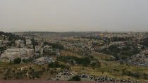 Filistin'de seçim düzenlenmesine ilişkin kararname