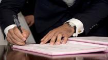 Türk Ekonomi Bankası'ndan kredi anlaşması