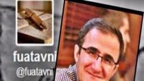 FETÖ davasından yargılanan 'Fuat Avni'ye müebbet hapis cezası