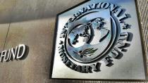 IMF: Küresel ekonomik görünümde belirsizlik sürüyor